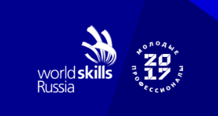 World Skills Russia 2017